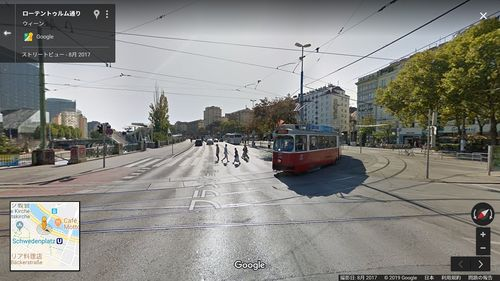 02-02 Schwedenplatz.jpg