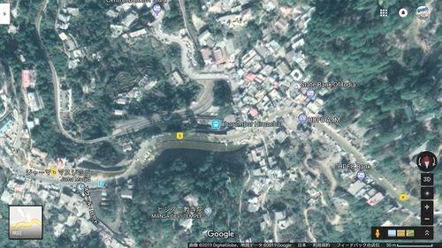06 Dharampur 00.jpg