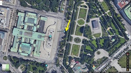 09-01 Parlament.jpg