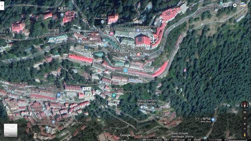 19 Shimla 00.jpg