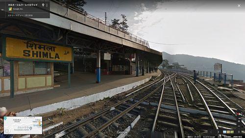 19 Shimla 02.jpg