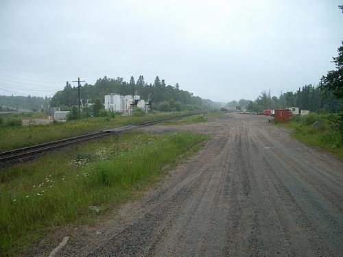 30-Red Lake Road00.jpg