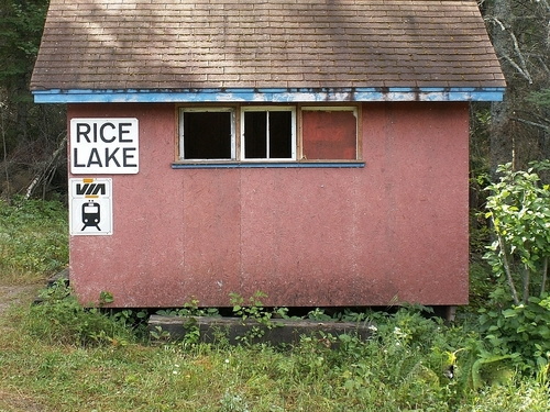 38-Rice Lake01.jpg