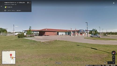 53-Edmonton01.jpg