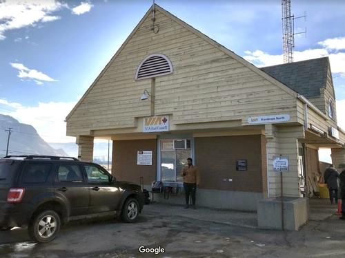 61-Kamloops North01.jpg