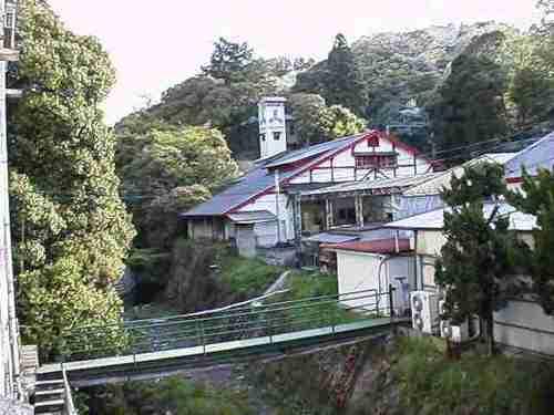 平野鉱泉.jpg