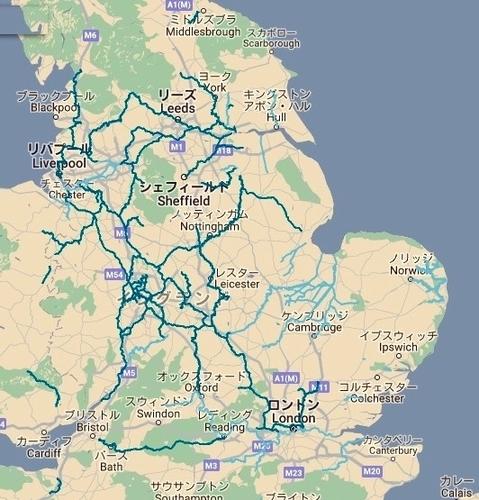 英国の運河.jpg