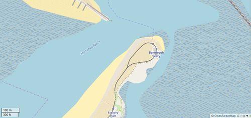 map-m3.jpg