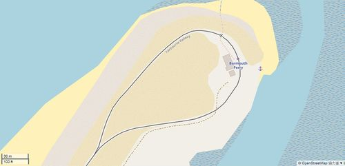 map-m4.jpg