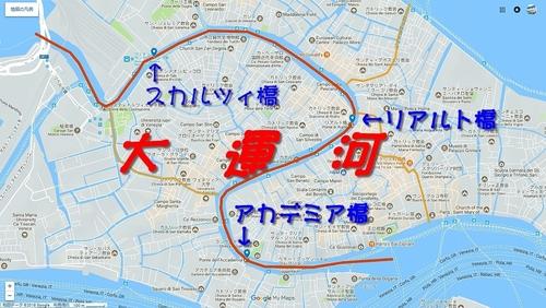 xyz-map.jpg