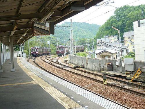 yamashita2.jpg